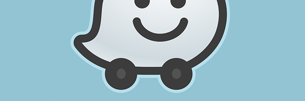 """Estratégias processuais: você é um advogado """"Waze""""?"""