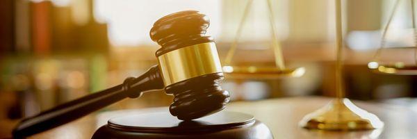 Já pensou em ser um Juiz Leigo? Conheça a carreira!