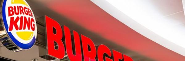 Burger King é condenado a pagar R$8 mil por frustrar contratação de trabalhadora