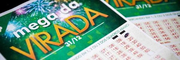 Proposta destina prêmio de loteria não resgatado para a saúde pública