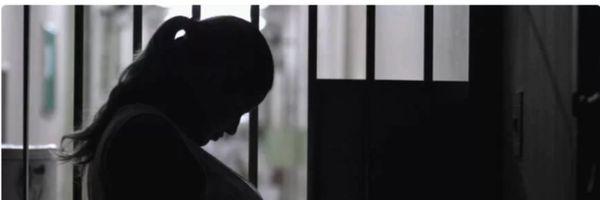 STF suspende execução provisória da pena de mãe condenada por tráfico