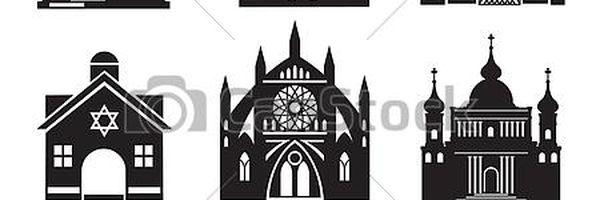 Imunidade tributária dos templos religiosos
