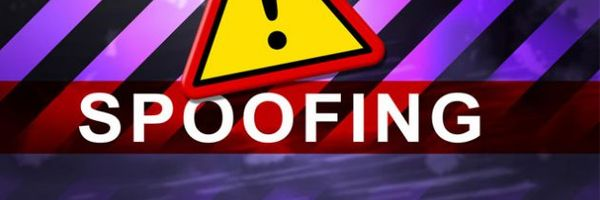 Os limites do uso da prova ilícita produzida no curso da operação Spoofing