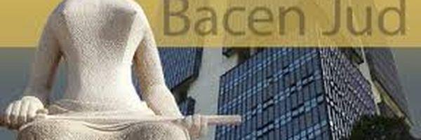 Pedido para Desbloqueio de Penhora Online executada pelo Sistema BACEN-Jud
