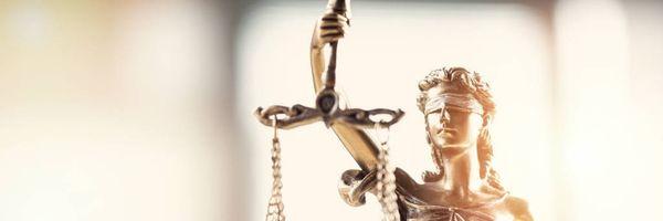 STJ - Prisão por condenação penal justifica impossibilidade temporária de pagar pensão alimentícia