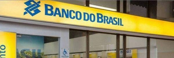 Banco do Brasil indenizará cliente idosa que teve cartão furtado em caixa eletrônico