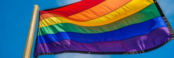 STF reafirma direito de transgêneros de alterar registro civil sem mudança de sexo