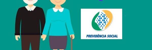 Como Captar Clientes na Advocacia Previdenciária