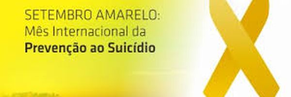 Quando a Noite Cai: Reflexões Sobre o Suicídio