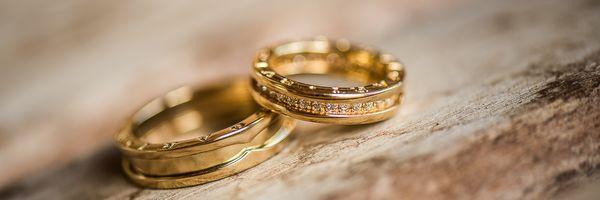 O que é a outorga conjugal e qual sua necessidade?