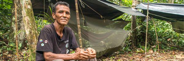A proposta do Poder Executivo para exploração de recursos naturais em terras indígenas