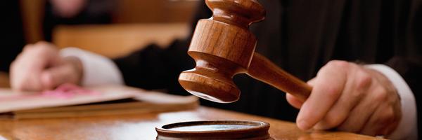 Contrato de menor aprendiz é anulado pela Justiça do Trabalho do Rio de Janeiro.