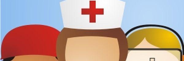 Auxílio-Doença e Auxílio-Acidente: Entenda definitivamente!