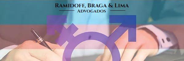 Direito da pessoa transgênero: CNJ regulamenta a alteração de prenome e gênero em cartório