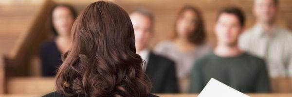 6 dicas para ajudá-lo a contratar um advogado criminal