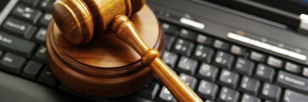 Ofensas pelas redes sociais podem gerar direito a indenização