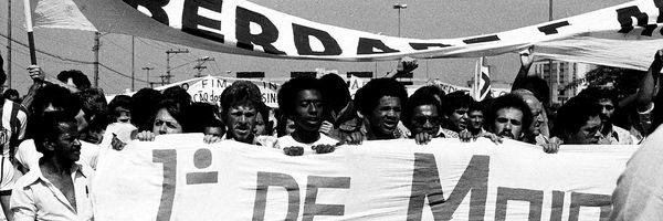 Breve histórico do direito do trabalho no mundo e no Brasil