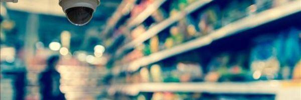 Cliente será indenizado após ser tratado como suspeito por seguranças em supermercado