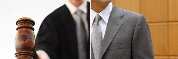 Advogados vão ao CNJ contra juiz que lhes aplicou multa por litigância de má-fé