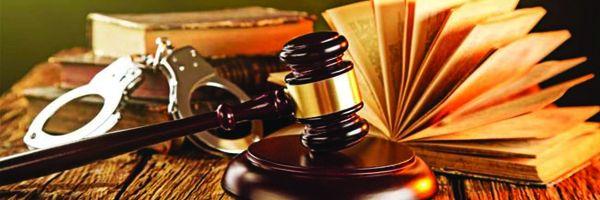 Os Crimes Tributários e Previdenciários e a Possibilidade de Acordo de Não Persecução Penal (ANPP)