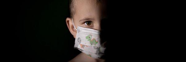 Como fica o pagamento da Pensão Alimentícia durante a Pandemia?