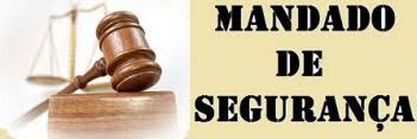 Carvalhosa recorre ao STF para suspender reexame de prisão após segunda instância