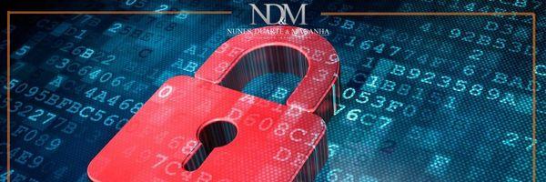 A nova Lei de Proteção de Dados Pessoais e a segurança das informações
