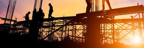 Conheça bem a construtora responsável pelo lançamento antes de investir