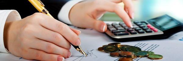 Posicionamento do STJ impacta na base de cálculo nos honorários