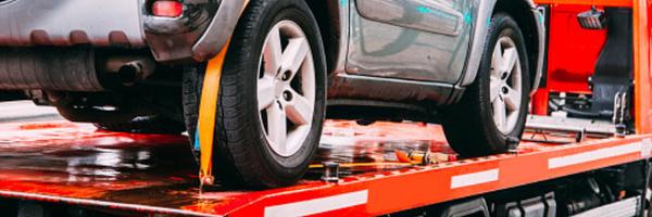 IPVA atrasado: o veículo pode ou não pode ser apreendido?