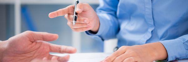 Como utilizar o vínculo trabalhista reconhecido na Justiça do Trabalho, no INSS para concessão de Aposentadoria