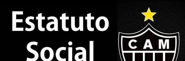 Estatuto Social do Clube Atlético Mineiro
