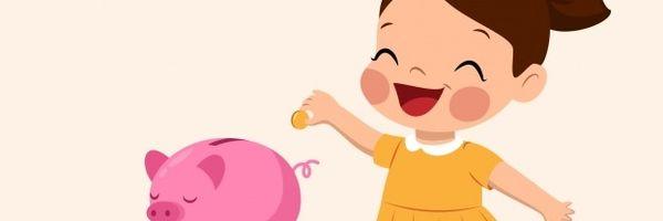 Mudança de regra no salário-família 2020, acompanhe!
