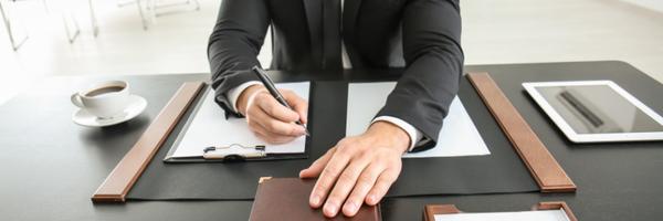 OAB Paraná lança manual atualizado da advocacia iniciante