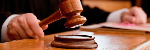 [Decisões Judiciais]: TRF-1
