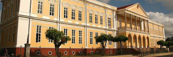 CNJ abre processo sobre pedido de exoneração de juíza do Pará
