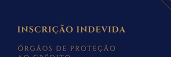 Dívida paga não retirada do SPC SERASA Cobrança/inscrição de dívida paga
