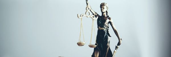Em recuperação judicial, empresa pagará aditivo a credores por ganhos extras