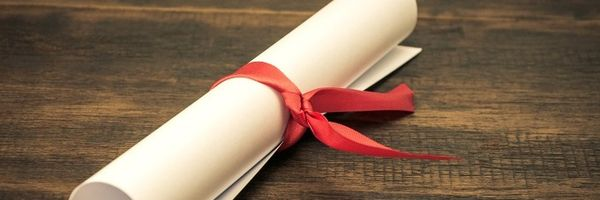 OAB critica autorização de abertura de 34 novos cursos de Direito