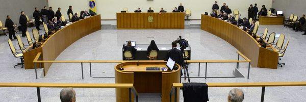 O ativismo do ativismo do ativismo: STJ e revogação judicial do art. 1015 do CPC