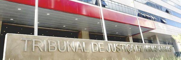 Juiz não pode impor cautelar suspendendo atuação de advogado