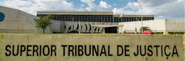 STJ indefere liminarmente habeas corpus contra lockdown em Estado.