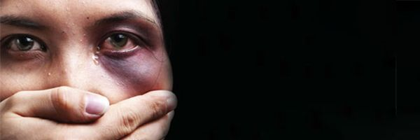 Violência doméstica e familiar. Saiba mais sobre o assunto!