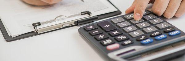 Alta dos juros de longo prazo favorece aplicações na bolsa e em renda fixa