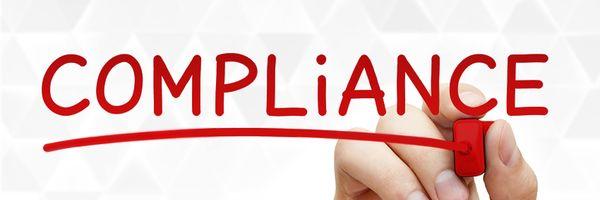 A nova Lei de Licitações e a exigência do Compliance e programa de integridade.