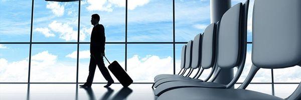 Perda de compromissos em decorrência de atraso e cancelamento de vôo ou overbooking?