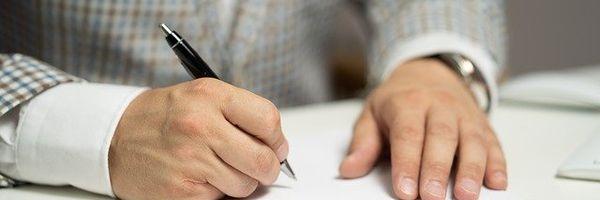 Posso Comprar/Vender Sem Escritura Pública?