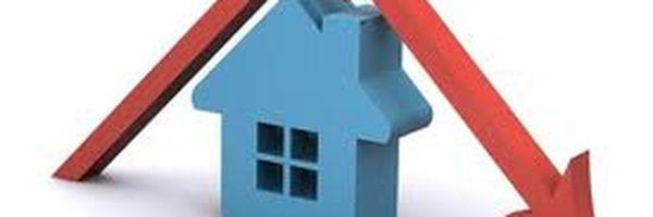 """""""Dicas"""" sobre lucro imobiliário"""