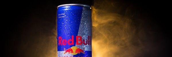 STJ anula registro do energético Power Bull para evitar associação indevida com o Red Bull