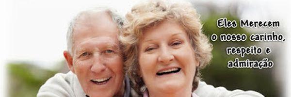 Dia do Idoso- Saiba quais são os direitos dos idosos